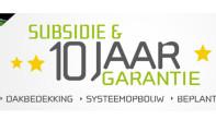 subsidie-amsterdam-bericht