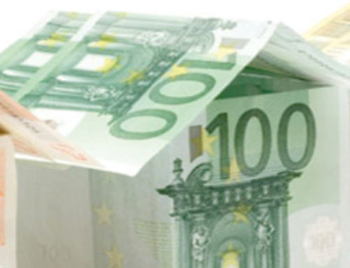 Subsidie groendak Den Haag