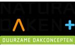 Natura daken Logo